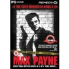 Rockstar Games Max Payne (PC)