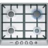Bosch PCP615M90E