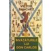 Victor Sanchez Invataturile lui Don Carlos