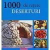 Autor colectiv 1000 de retete - deserturi