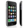 Apple iPhone 3G S 32GB Black