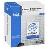 Intel Celeron 360, 3.460 MHz, BX80552360