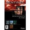 The Adventure Company Sentinel: Descendants in Time (PC)