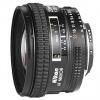 Nikon Super Wide Angle, AF, , 20mm, f/2.8D, Autofocus