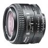 Nikon Wide Angle AF Nikkor 24mm f/2.8D Autofocus