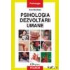 Ana Muntean Psihologia dezvoltarii umane 973-46-0095-8