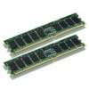 HP (2x2GB) Fully Buffered DIMM PC2-5300 (397413-B21)