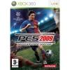 Konami Pro Evolution Soccer 2009 (XBOX360)