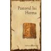 Autor colectiv Pastorul lui Herma