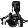 Olympus FS-STF22 Macro Flash Set (N1314992)