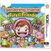Nintendo Gardening Mama 2 Forest Friends 3DS