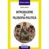 Adrian Miroiu Introducere in filosofia politica