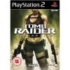 Eidos Tomb Raider: Underworld
