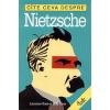 Laurence Gane Cate ceva despre Nietzsche