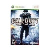 Activision Call of Duty World at War Xbox 360