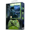 Microsoft Halo 3: ODST Shock Bundle (Joc + Controller Wireless special) TAD-00016