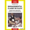 Romita B. Iucu Managementul clasei de elevi