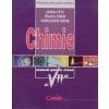 Sanda Fatu Chimie. Manual pentru clasa a VII-a