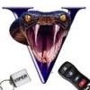 Viper CAN Digital 3902V