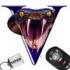 Viper CAN Digital 3903V