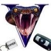 Viper CAN Digital 3901V