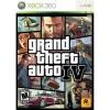 Rockstar Games GTA IV - XBOX 360