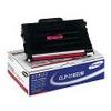 Samsung CLP 510D2M Toner Cartridge Magenta