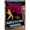 Robert D. Webb Iubeste-ma tandru / Love Me Tender