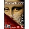 2K The Da Vinci Code