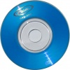Verbatim CD-R mini 24x, 210MB, 8 cm, spindle 10 (43413)