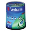 Verbatim CD-R 48x, 700MB/80 min, EXTRA PROTECTION SURFACE, bulk (43411)