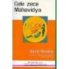 David Kinsley Cele zece Mahavidya