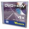 Traxdata TX-DVD+RW01