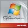 Microsoft Small Business Server 2008 Standard SP2 (T72-02664)