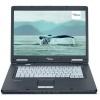 Fujitsu AMILO Pro V2085 Intel Pentium M735A 512MB DDR2 60GB HDD