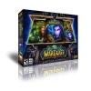 Blizzard World of Warcraft Battlechest PC