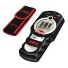 SKIL Metal detector F0150550AA