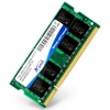 A-Data 2GB SODIMM DDR2 800MHz CL5 AD2S800B2G5-R