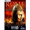 SEGA Rome: Total War: Barbarian Invasion PC G2225