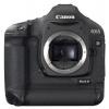 Canon EOS-1D Mark III body