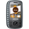 Samsung B3310 Corby Mate Grey