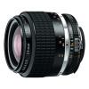 Nikon 35mm f/1.4 AI NIKKOR JAA115AD
