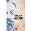 generic Traian Lalescu - un nume peste ani