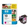 HP Magenta Ink Cartridge C4842AE
