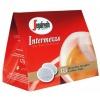 Segafredo Intermezzo Pads