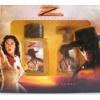 Disney Zorro Gift Set