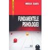 Mielu Zlate Fundamentele psihologiei 973-749-059-2
