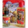 Disney Robots Gift Set