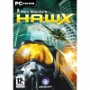 Ubisoft Tom Clancy's HAWX (PC) G5372