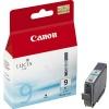 Canon Photo Colour Ink Cartridge  PGI-9 Photo Cyan (BS1038B001AA)